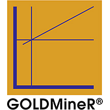 goldminer_rgb